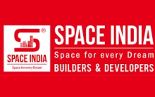 Space India Builders and Developers
