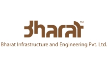 Bharat Infrastructure and Engineering Pvt. Ltd.