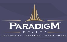 Paradigm Realty And Ram Developers