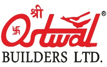 Shree Ostwal Builders Ltd.