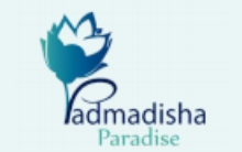 Padmadisha Paradise Developers