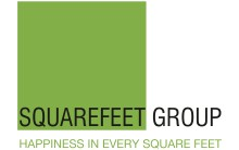 Squarefeet Group