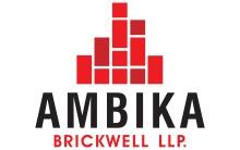 Ambika Brickwell LLP