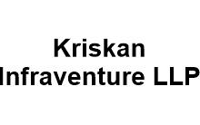 Kriskan Infraventure LLP