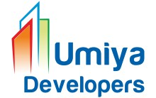 Umiya Developers