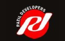 Patil Developers