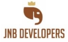 JNB Developers