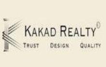 Kakad Realty
