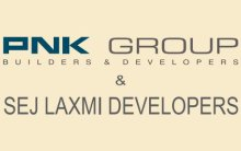 PNK Group