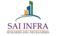 Sai Infra Builders & Developers