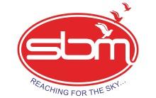 SBM Realtors