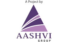 Aashvi Group