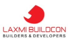 Laxmi Buildcon Builders & Developers