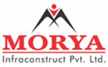 Morya Infracontruct Pvt. Ltd.