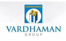 Vardhaman Group