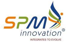 SPM Innovation