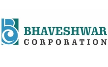 Bhaveshwar Corporation