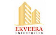 Ekveera Enterprises
