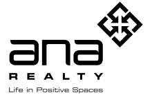 ANA Realty
