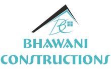Bhawani Constructions