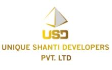 Unique Shanti Developers Pvt Ltd