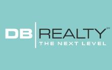 DB Realty