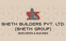 Sheth Builders Pvt. Ltd. (Sheth Group)