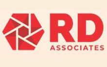 RD Builders