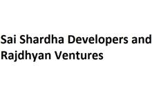 Sai Shardha Developers and Rajdhyan Ventures