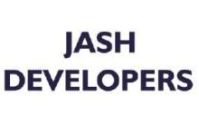 Jash Developers