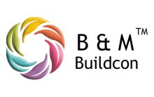 B and M Buildcon