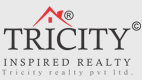 Tricity Reality LLP