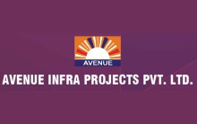 Avenue Infra Projects