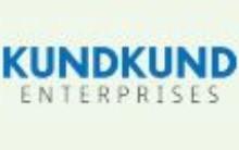 KundKund Enterprises