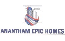 Anantham Epic Homes
