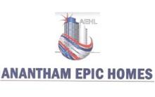 Anantham Epic Homes