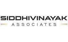 Siddhivinayak Associates