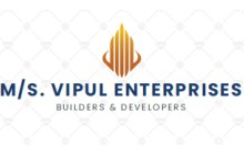 Vipul Enterprises