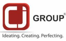 CJ Group