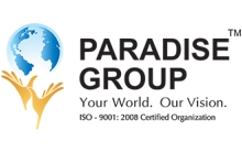 Paradise Group Builders And Developers
