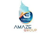 Amaze Buildcon India Ltd