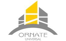 Ornate Buildcon Developers