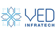 Ved Infratech