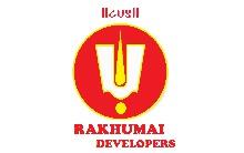 Rakhumai Developers
