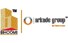 Bhoomi Group and Arkade Group