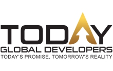 Today Global Builders And Developers