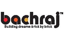 Bachraj Developers