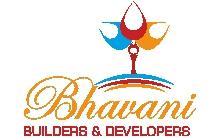 Bhavani Builders & Developers