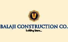 Balaji Construction Company