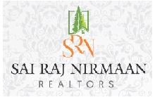 Sai Raj Nirmaan Realtors